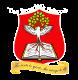 Broadoak Schools