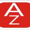 Amazuma Services Limited