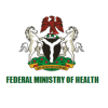 Federal Ministry Of Health (FMOH)