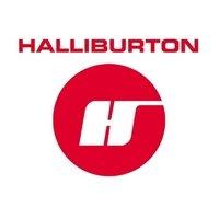 Halliburton Energy Services Nigeria Limited Recruitment 2021, Careers & Job Vacancies