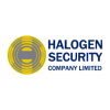 Halogen Security Company Limited