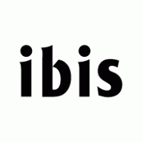 Head Chef at Ibis Lagos Airport Hotel