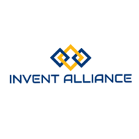 Invent Alliance Limited Job Vacancies (3 Positions)