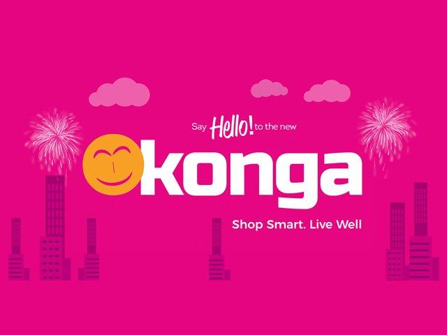 Konga Nigeria