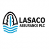 Lasaco Assurance Plc