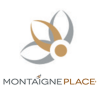 Montaigne Place