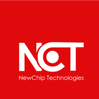 Newchip Technologies