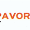 Pavoreal Industries Limited