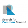 Search for Common Ground – SFCG (Search)