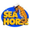 SeaHorse Lubricants Industries Limited