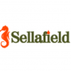 Sellafield Energy Resources Limited