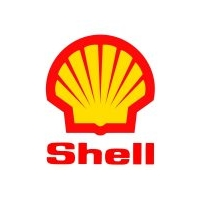 Shell Petroleum Development Company (SPDC)