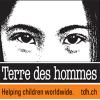 Terre des hommes (Tdh)