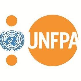 United Nations Population Fund – UNFPA