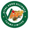 Vital Agro Alliance Farms Limited