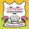 Yetkem Educational Foundation