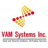 VAM Systems – UAE