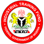 The Industrial Training Fund (ITF)