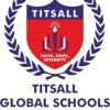 Titsall Basic School