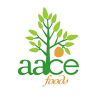 AACE Food Processing and Distribution Limited