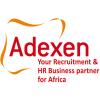 Adexen Recruitment Agency