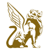 Afrihood Development Company