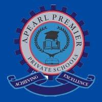 Apearl Premier Private School