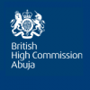 British High Commission (BHC)