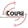 COURE Software & Systems