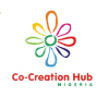 Co-Creation Hub (CcHUB)