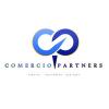 Comercio Partners Limited