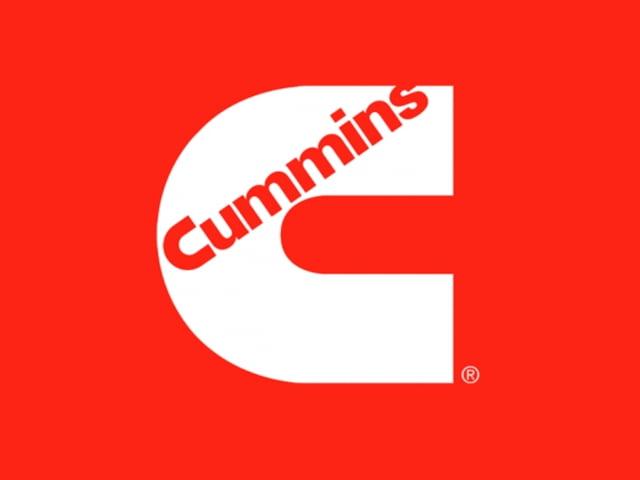 Cummins Nigeria