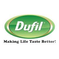 Dufil Prima Foods PLC