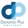 DynamicPlus Advisory