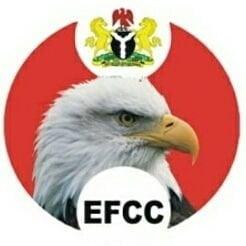 Economic and Financial Crimes Commission (EFCC) Recruitment