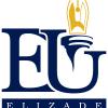 Elizade University