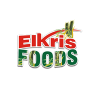 Elkris Foods Nigeria Limited