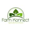 FarmKonnect Nigeria