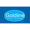 Goldline Nigeria Limited