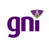 Great Nigeria Insurance Plc