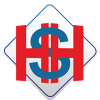 Havana Specialist Hospital