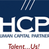 Human Capital Partners (HCP)