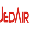 Jedidiah Air Limited (JedAir) Job Recruitment – First Officer