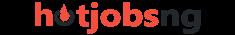 Hot Jobs in Nigeria & Vacancy website - Find Jobs near me