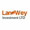 LandWey Investment Limited