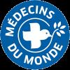 Medecins du Monde (MdM)