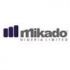 Mikado Nigeria Limited