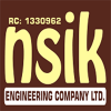NSIK Engineering Company Limited