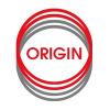Origin Tech Group Nigeria Limited