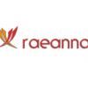 Raeanna Nigeria Limited